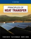 Image for Principles of heat transfer