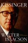 Image for Kissinger: A Biography