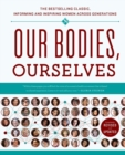 Image for Our bodies, ourselves