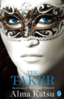 Image for The Taker : Book One of the Taker Trilogy