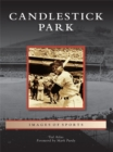 Image for Candlestick Park