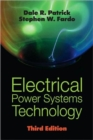 Image for Electrical Power Systems Technology