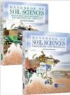 Image for Handbook of soil sciences