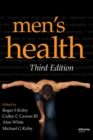 Image for Men's Health