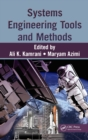 Image for Systems engineering tools and methods