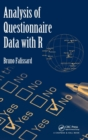 Image for Analysis of questionnaire data with R