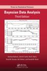 Image for Bayesian data analysis