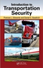 Image for Introduction to transportation security