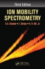 Image for Ion mobility spectrometry