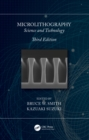Image for Microlithography: science and technology
