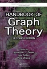 Image for Handbook of graph theory