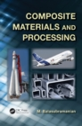 Image for Composite materials and processing