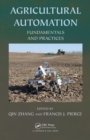 Image for Agricultural automation: fundamentals and practices