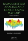 Image for Radar systems analysis and design using MATLAB