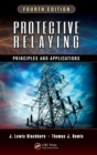 Image for Protective relaying  : principles and applications