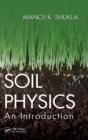 Image for Soil physics  : an introduction