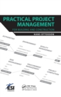 Image for Practical project management for building and construction
