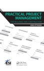 Image for Practical project management for building and construction : 11