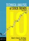 Image for Technical analysis of stock trends