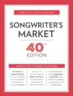 Image for Songwriter's market  : where & how to market your songs