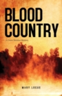 Image for Blood Country