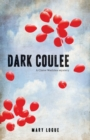 Image for Dark Coulee