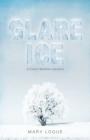 Image for Glare Ice