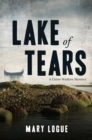 Image for Lake of Tears : A Claire Watkins Mystery