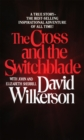 Image for The cross and the switchblade