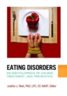 Image for Eating Disorders : An Encyclopedia of Causes, Treatment, and Prevention