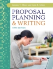 Image for Proposal Planning & Writing, 5th Edition