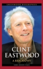 Image for Clint Eastwood  : a biography