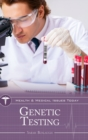 Image for Genetic testing