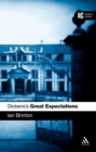 Image for Dickens's Great expectations: a reader's guide