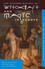 Image for Witchcraft and magic in Europe.: (Period of the witch trials) : Vol. 4,