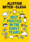 Image for Best practice in the Early Years