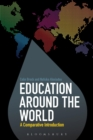 Image for Education around the world  : a comparative introduction