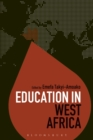 Image for Education in West Africa