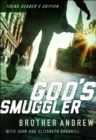 Image for God's Smuggler