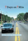 Image for 7 Dayz on 7 Mile