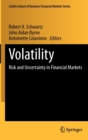 Image for Volatility