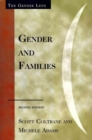 Image for Gender Families & Black Intimacies Pack