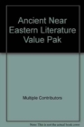 Image for Ancient Near Eastern Literature Value Pak
