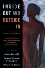 Image for Inside out and outside in  : psychodynamic clinical theory and psychopathology in contemporary multicultural contexts