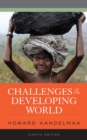 Image for Challenges of the developing world
