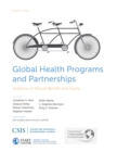 Image for Global Health Programs and Partnerships : Evidence of Mutual Benefit and Equity