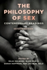 Image for The philosophy of sex  : contemporary readings