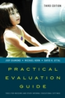 Image for Practical evaluation guide  : tools for museums and other informal educational settings