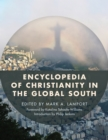 Image for Encyclopedia of Christianity in the global south