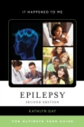 Image for Epilepsy: the ultimate teen guide. : 52